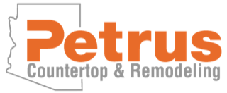 Petrus Granite & Tile Services