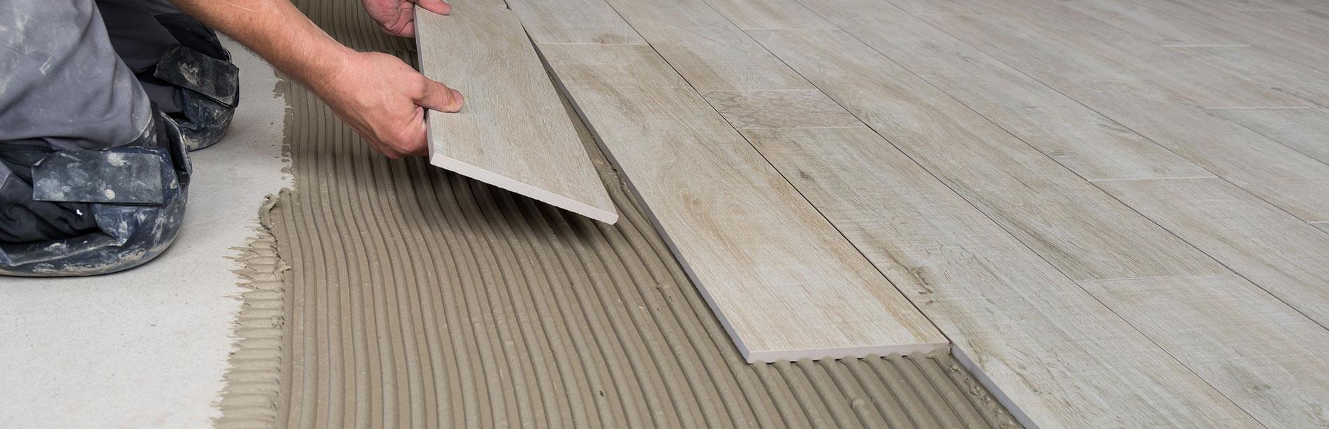 Tile Contractor in Phoenix, AZ | Tile Installation Service